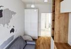 Mieszkanie w inwestycji Osiedle Malownik, Katowice, 56 m² | Morizon.pl | 6949 nr10