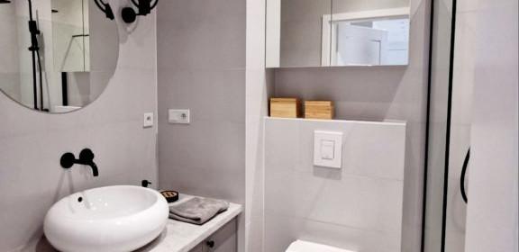 Mieszkanie na sprzedaż 56 m² Katowice Podlesie ul. Sołtysia 40 - zdjęcie 1
