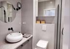 Mieszkanie w inwestycji Osiedle Malownik, Katowice, 56 m² | Morizon.pl | 6949 nr2