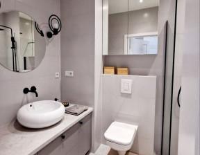 Mieszkanie w inwestycji Osiedle Malownik, Katowice, 56 m²