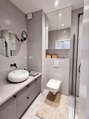Mieszkanie w inwestycji Osiedle Malownik, Katowice, 56 m² | Morizon.pl | 6949