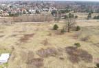 Działka na sprzedaż, Łomianki, 1300 m² | Morizon.pl | 6990 nr6