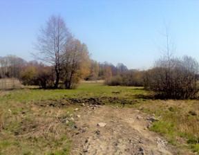 Działka na sprzedaż, Jaktorów, 8208 m²