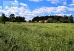 Morizon WP ogłoszenia   Działka na sprzedaż, Wójtowo, 1039 m²   9357