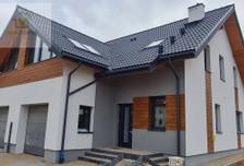 Dom na sprzedaż, Dywity Warmińska, 137 m²