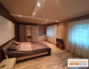 Dom na sprzedaż, Dąbrowa Górnicza Ząbkowice, 359 m²