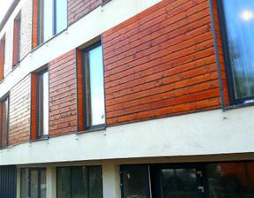 Biuro do wynajęcia, Kraków Os. Prądnik Biały, 487 m²