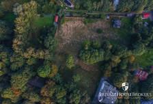 Działka na sprzedaż, Kraków Salwator, 10001 m²