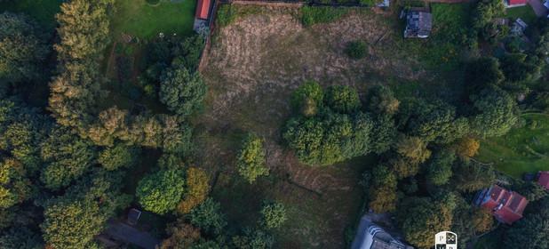 Działka na sprzedaż 10001 m² Kraków Kraków-Krowodrza Salwator Królowej Jadwigi - zdjęcie 1
