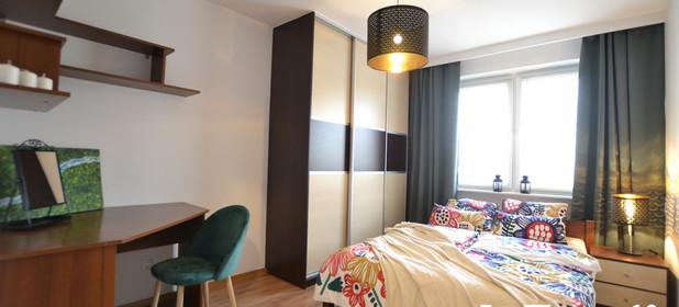 Mieszkanie do wynajęcia 57 m² Zabrze Kotarbińskiego Dionizego Trocera - zdjęcie 3