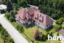 Dom na sprzedaż, Krzeszowice Na Skarpie, 883 m²