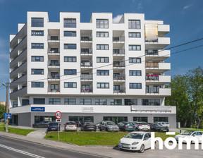 Lokal użytkowy na sprzedaż, Kraków Powstańców, 200 m²