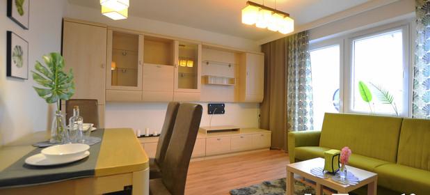 Mieszkanie do wynajęcia 57 m² Zabrze Kotarbińskiego Dionizego Trocera - zdjęcie 1