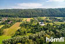 Działka na sprzedaż, Kochanów, 8000 m²