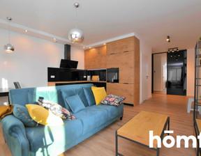 Mieszkanie do wynajęcia, Katowice Os. Paderewskiego, 53 m²