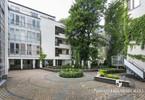 Morizon WP ogłoszenia   Mieszkanie na sprzedaż, Kraków Stare Miasto, 230 m²   4147