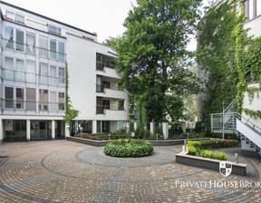 Mieszkanie na sprzedaż, Kraków Stare Miasto, 230 m²