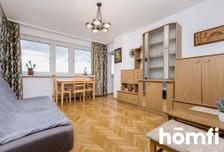 Mieszkanie do wynajęcia, Warszawa Śródmieście, 42 m²