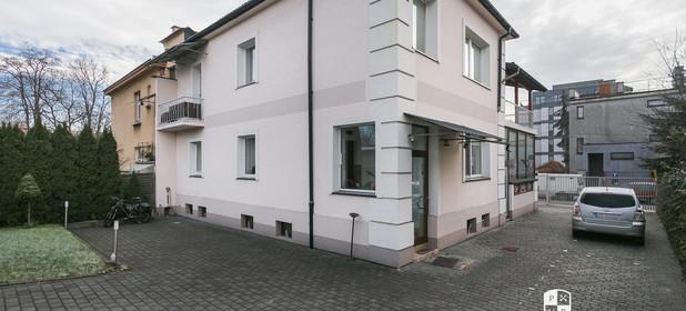 Dom na sprzedaż 350 m² Kraków Bronowice Wojciecha Halczyna - zdjęcie 1