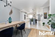 Dom do wynajęcia, Wrocław Marszowice, 162 m²