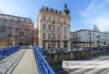 Lokal użytkowy do wynajęcia, Kraków Stare Miasto, 342 m²