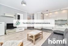 Mieszkanie do wynajęcia, Wrocław Śródmieście, 45 m²