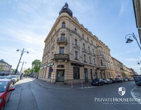 Lokal użytkowy na sprzedaż, Kraków Radziwiłłowska, 342 m²