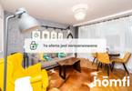 Morizon WP ogłoszenia | Mieszkanie na sprzedaż, Gdańsk Przymorze, 58 m² | 9367