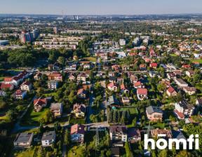 Działka na sprzedaż, Kraków Bieżanów-Prokocim, 2031 m²