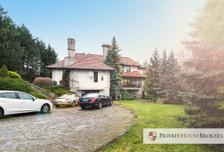 Dom na sprzedaż, Myślenice Rajmunda Bergela, 600 m²