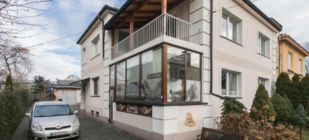 Dom na sprzedaż 350 m² Kraków Bronowice Wojciecha Halczyna - zdjęcie 3