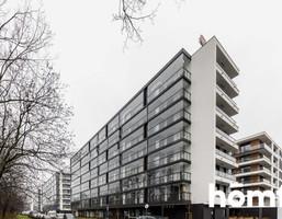 Morizon WP ogłoszenia   Lokal do wynajęcia, Warszawa Mokotów, 110 m²   4707
