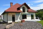 Dom na sprzedaż, Nowy Wiśnicz Szkolna, 185 m² | Morizon.pl | 9284 nr5