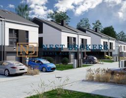 Morizon WP ogłoszenia   Dom na sprzedaż, Kraków Dębniki, 128 m²   4041