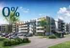 Morizon WP ogłoszenia | Mieszkanie na sprzedaż, Kraków Bieżanów, 34 m² | 2524