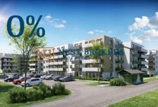 Mieszkanie na sprzedaż, Kraków Bieżanów, 34 m²