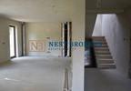 Dom na sprzedaż, Nowy Wiśnicz Szkolna, 185 m² | Morizon.pl | 9284 nr7