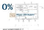 Dom na sprzedaż, Wieliczka Ochota, 109 m²   Morizon.pl   8710 nr2