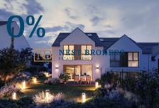 Dom na sprzedaż, Trąbki, 123 m²