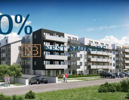 Morizon WP ogłoszenia | Mieszkanie na sprzedaż, Kraków Bieżanów, 53 m² | 3829