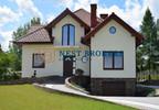 Dom na sprzedaż, Nowy Wiśnicz Szkolna, 185 m² | Morizon.pl | 9284 nr2