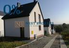Dom na sprzedaż, Wieliczka Ochota, 109 m²   Morizon.pl   8710 nr4