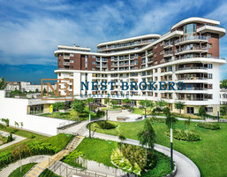 Morizon WP ogłoszenia | Mieszkanie na sprzedaż, Kraków Grzegórzki, 45 m² | 4796