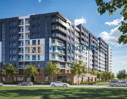 Morizon WP ogłoszenia | Mieszkanie na sprzedaż, Kraków Grzegórzki, 51 m² | 1034