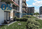 Morizon WP ogłoszenia   Mieszkanie na sprzedaż, Kraków Bieżanów, 39 m²   3830