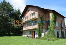 Dom na sprzedaż, Czechówka Kolonia, 248 m²