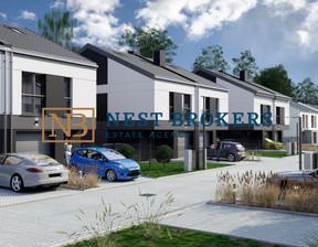 Dom na sprzedaż, Kraków Dębniki, 128 m²