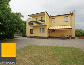 Dom na sprzedaż, Nekla, 330 m²