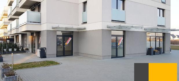 Lokal handlowy do wynajęcia 64 m² Wrzesiński Września Śmidowicz - zdjęcie 1