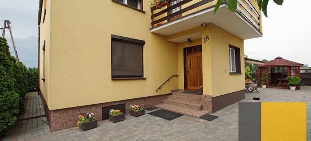 Dom na sprzedaż 330 m² Wrzesiński Nekla - zdjęcie 2
